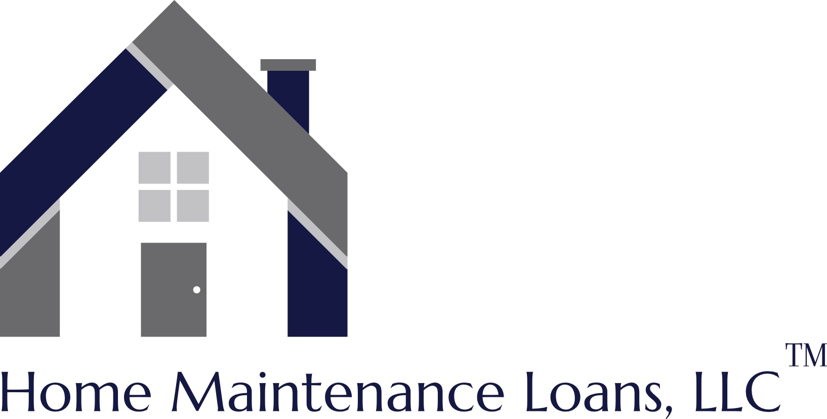 Blank template for Home construction loan lenders