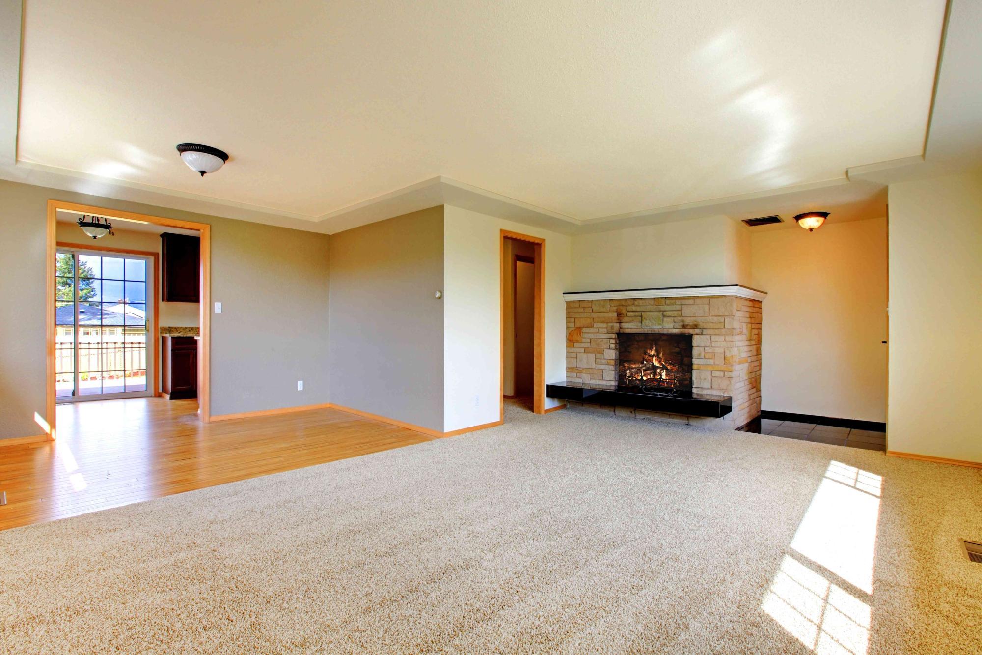 blank template. Black Bedroom Furniture Sets. Home Design Ideas